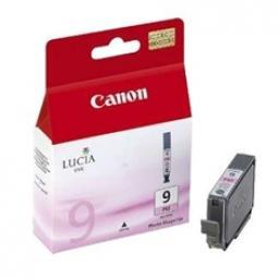 Bateria para sais 12v 9ah - Imagen 1