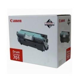 Sai ups phoenix ph650sps2 600va/360w estabilizador de tension/ funcion de arranque en frio - Imagen 1