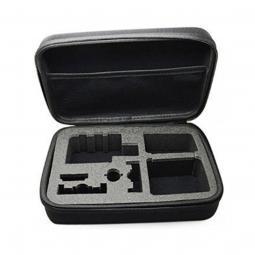 Protector de corriente de pared 16a 1 toma schucko y 2 usb ovislink - Imagen 1