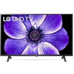 "Tv samsung 55"" qled 4k suhd/ qe55q7fnatxxc/ hdr 1500 nits/ smart tv/ 4 hdmi/ 3 usb/ wifi/ tdt2 - Imagen 1"
