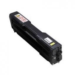 Repetidor / extensor de cobertura wifi 300mbps con enchufe tp-link - Imagen 1