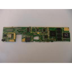 Punto de acceso wifi 300mbps tp-link - Imagen 1