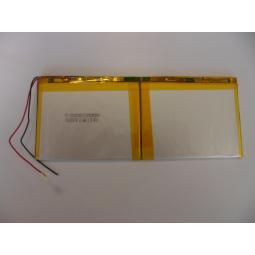 Mikrotik router board rb/951ui2hnd - Imagen 1