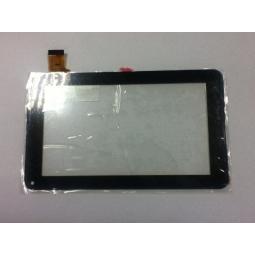 Adaptador usb 2.0 wifi 150 mbps tplink formato nano - Imagen 1