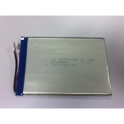 Frigorifico samsung combi rb37j5325ww / blanco / 2.0m / a++ / display exterior /  tirador / zona 0º fresh - Imagen 1