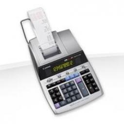 Telefono sobremesa daewoo dtc-410/ manos libres/ transferencia llamada/ negro - Imagen 1