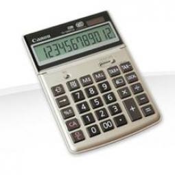 Telefono inalambrico dect daewoo dtd-1350b negro / base cargadora/ gap - Imagen 1
