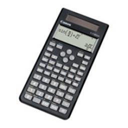 Telefono inalambrico dect daewoo dtd-1350b gris/ base cargadora/ gap - Imagen 1