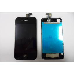"""Telefono movil smartphone samsung galaxy s8 plus violeta / 6.2"""" / 64gb rom / 4gb ram / 13mpx -8mpx / octa core /  4g / lector de"""