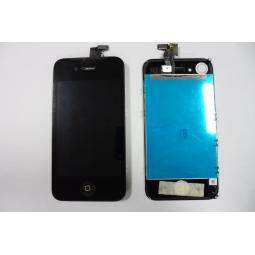 "Telefono movil smartphone apple iphone 7 32gb silver / 4.7"" - Imagen 1"