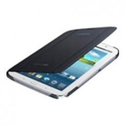 "Telefono movil smartphone apple iphone 7 32gb gold / 4.7""/ lector de huella - Imagen 1"