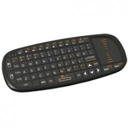"Telefono movil smartphone apple iphone 7 128gb silver / 4.7""/ lector de huella - Imagen 1"
