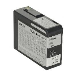 Accesorio sony ps4 -  mando dualshock negro - Imagen 1