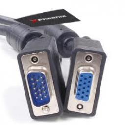Ventilador con nebulizador taurus vb02 90w - Imagen 1