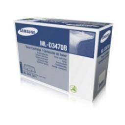 Enchufe inteligente wifi edimax sp-2101w gestionable medidor de cosumo/alertas por correo lectronico - Imagen 1