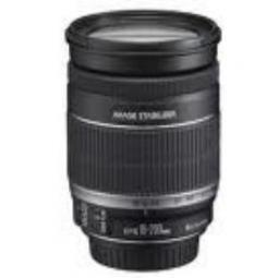 Camara ip edimax ic-9110w exterior angulo 139º vision nocturna - Imagen 1