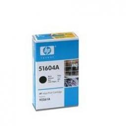 Kit de domotica edimax /camara/ 2 sensores de puerta/sensor movimiento/ control de temperatura y humedad - Imagen 1