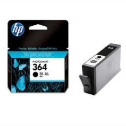 "Portatil hp 250 g6 i5-7200u 15.6"" 8gb / ssd256gb / wifi / bt / freedos - Imagen 1"