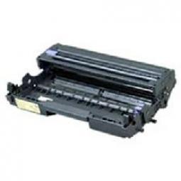 "Servidor hpe proliant dl360 g10 xeon bronze 1.7ghz/ 6 cores/ 8gb ddr4/ lff 3.5"" - Imagen 1"