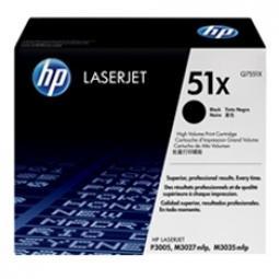Protector de pantalla silver ht para apple ipad air 1 y 2 cristal templado - Imagen 1