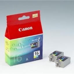 """Funda universal camera pro silver ht para tablet 9.10.1"""" negro plegable - Imagen 1"""