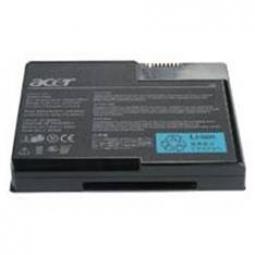 Memoria ddr4 16gb crucial / udimm/ 2666 mhz / pc4 21300 - Imagen 1