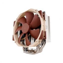 Pulsera monitorizadora xiaomi mi band 3 negra / pulsometro / frecuencia cardiaca / control de sueño  / - Imagen 1