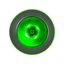 "Telefono movil smartphone xiaomi mi a2 lite negro / 5.84"" / 32gb rom / 3gb ram / octa core / 12+5mpx - 5mpx / 4g / sensor de hue"