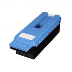 Funda universal negra + teclado bluetooth phoenix phkeybtcase9-10b+ slim magnetico - Imagen 1