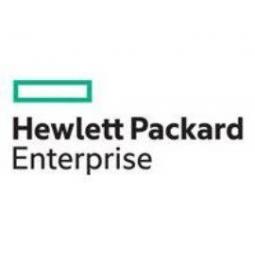 Licencia hp terminal server 2019 usuario rds 5cals - Imagen 1