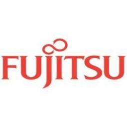 Licencia fujitsu cal 10 usuario rok server 2019 - Imagen 1
