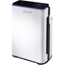 Purificador de aire premium honeywell hpa710we4 true hepa - Imagen 1