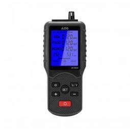Medidor phasak de calidad del aire co2 para interiores - Imagen 1