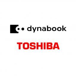 Extensión de garantia 3 años para portátiles toshiba virtual - Imagen 1