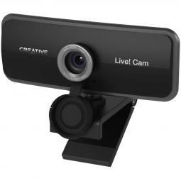 Webcam creative live cam sync 1080p - full hd - Imagen 1