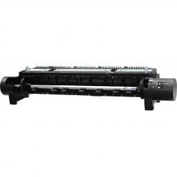 Rollo multifuncion para plotter canon roll unit ru - 43 - Imagen 1