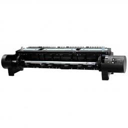Rollo multifuncion para plotter canon roll unit ru - 63 - Imagen 1