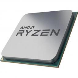 Micro amd am4 ryzen 9 5950x 16x4.9ghz -  72mb tray -  sin disipador -  sin graficos -  105w tdp - Imagen 1