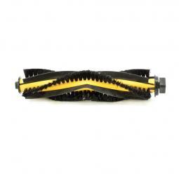 Accesorio repuesto 2x cepillo central para robot aspirador phoenix phcleanbot360 - Imagen 1