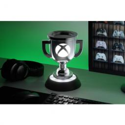Lampara paladone icon xbox copa ganador - Imagen 1