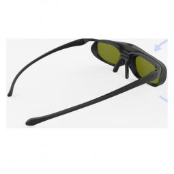 Gafas 3d para videoproyector xgimi - Imagen 1