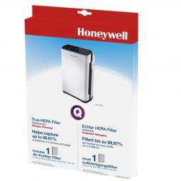 Filtro carbono honeywel para purificador hpa710we4 modelo hrf - l710e - Imagen 1