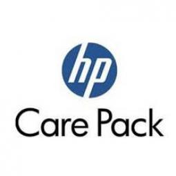 Care pack ampliacion de garantia 3 años - Imagen 1