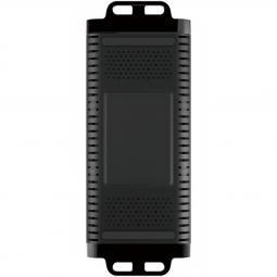 Kit extensor d - link dpe - 302ge gigabit ethernet 10 - 100 - 1000 poe - Imagen 1