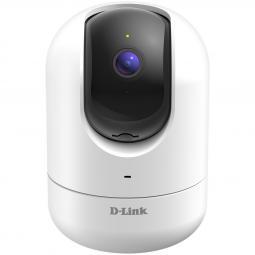 Camara de vigilancia d - link dcs - 8526lh - Imagen 1
