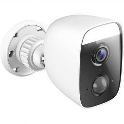 Camara de vigilancia spotlight d - link dcs - 8627lh - Imagen 1
