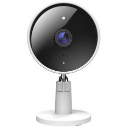 Camara de vigilancia de exterior d - link dcs - 8302lh fhd wifi - Imagen 1