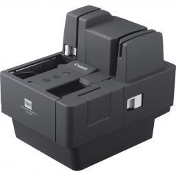 Escaner cheques canon imageformula cr - 120 -  adf -  duplex -  12000 cheques - dia - Imagen 1