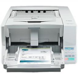 Escaner sobremesa canon imageformula dr - x10c 130ppm -  adf -  duplex -  60000 escaneos - dia - Imagen 1