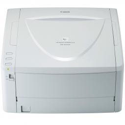 Escaner sobremesa canon imageformula dr - 6010c 60ppm -  adf -  duplex -  7500 escaneos - dia - Imagen 1